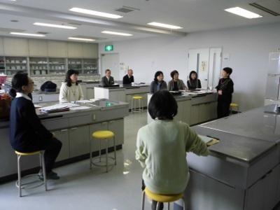 170206kuroyasuyasu.jpg