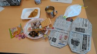 bousaicafe1.JPG