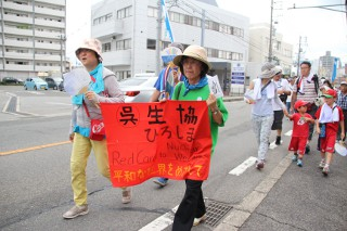 170724higasihirosima3.JPG
