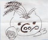 komebuta012.jpg