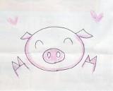 komebuta014.jpg